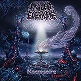 Necrospire - I Killed Everyone
