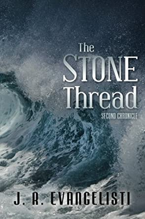 The Stone Thread Second Chronicle