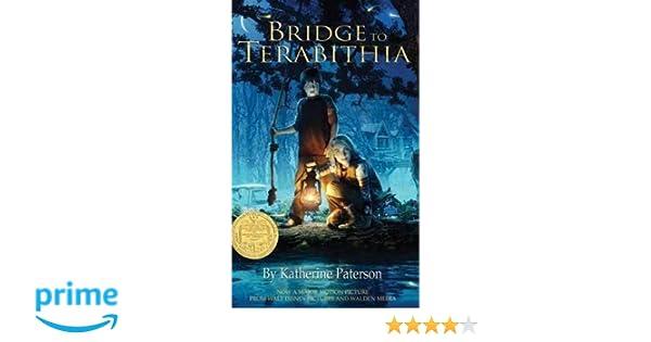 Bridge To Terabithia: Amazon.es: Paterson Katherine: Libros en idiomas extranjeros