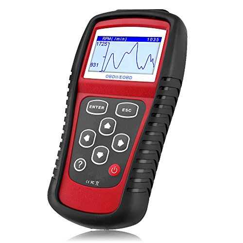 Flexzion Diagnostic Vehicles Chrysler Carrying product image