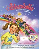 Starabella - Welcome to a Bright New World, Sharon Fialco, 0971588023