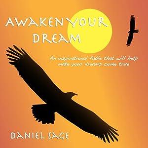 Awaken Your Dream Audiobook