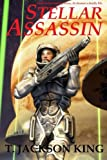 img - for Stellar Assassin book / textbook / text book