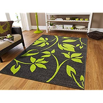Amazon Com Luxury New Fashion Large 8x11 Rugs For Living