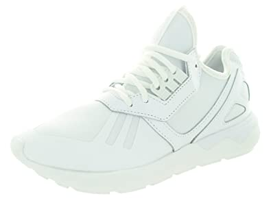 Adidas Originals Tubular Defiant W White Sneakers BB 5116