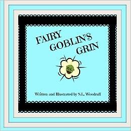 Descargar Torrent Paginas Fairy Goblin's Grin Version D: Volume 1 Gratis Formato Epub
