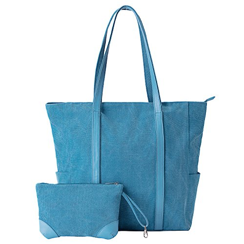 Extra Large Tote Bag Pattern - 5