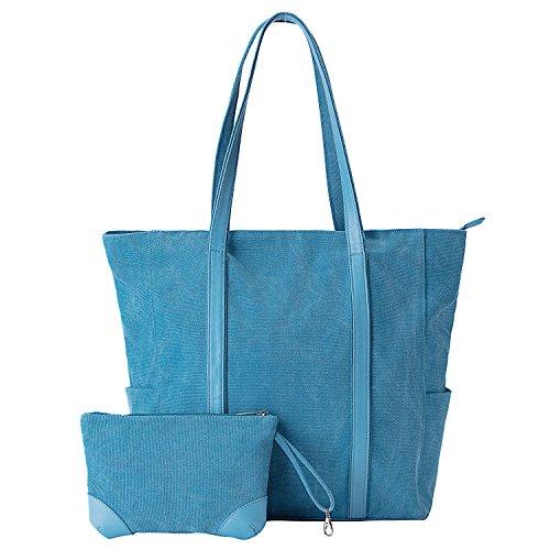 Tote Bag Pc - 8