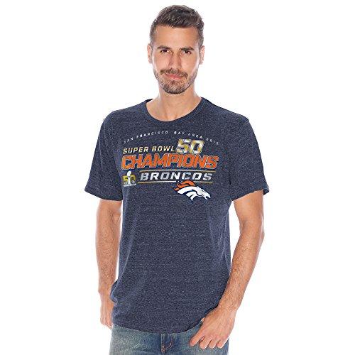 Super Bowl T-shirt Jersey - 5