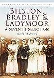 Bilston, Bradley & Ladymoor