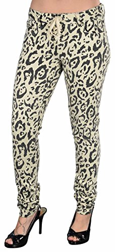 Billabong-Womens-Hossegor-Heights-Pants