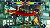 Ultimate Marvel vs Capcom 3 - PlayStation Vita