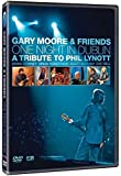 One Night In Dublin: A Tribute To Phil Lynott [DVD] [2006]