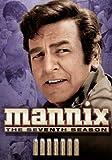 Mannix: Season 7