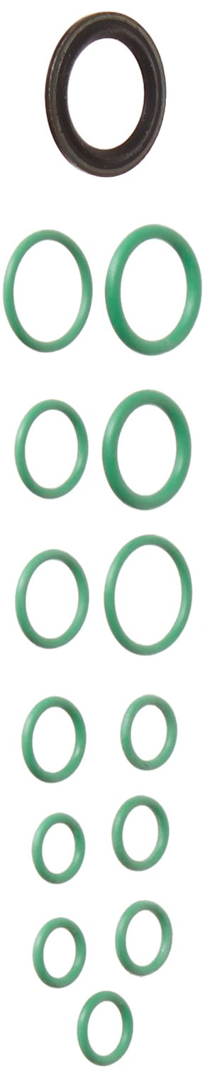 Four Seasons 26725 O-Ring & Gasket Air Conditioning System Seal Kit