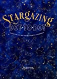 img - for Stargazing Dot-to-Dot book / textbook / text book