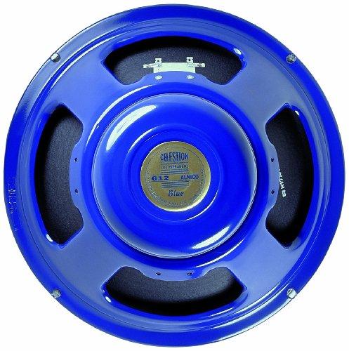 Celestion Blue Guitar Speaker, 15 Ohm by CELESTION