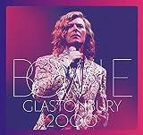 Glastonbury 2000 (2Cd/Dvd)