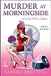 Murder at Morningside (A Missy DuBois...
