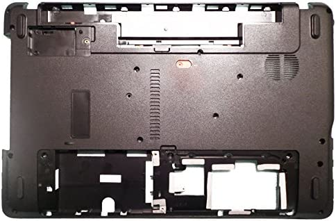 Chassis Acer Aspire e1-571 e1-521 e1-531 Series chassis 60.brg02.004