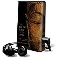 The Tibetan Book of the Dead [With Earbuds] (Playaway Adult Nonfiction)