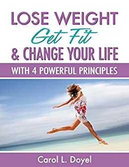 how to change your life free ebook