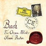 Bach: The Organ Works
