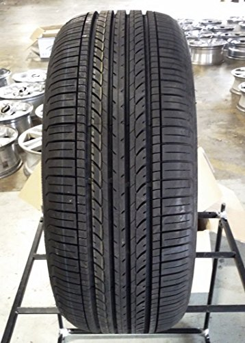 Capitol Sport UHP P215/50R17 95W BW Tire VC722 - Capitol Tires