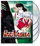 InuYasha: Season 4 (ep.82-99)