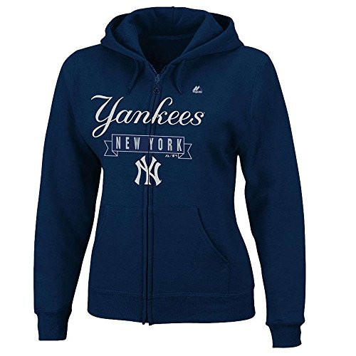 Yankees Hoody - 9