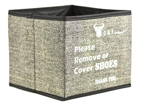 Bestselling Boot & Shoe Boxes