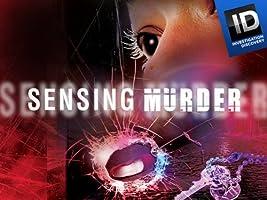Sensing Murder: Season 1