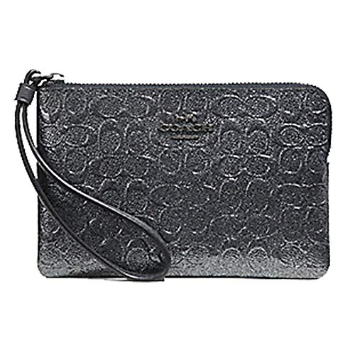 Coach Handbags Purses - 7