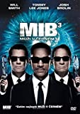 Muzi v cernem 3 (Men in Black III)