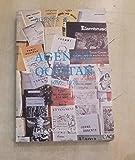 Anthologie de l'expression occitane en Agenais