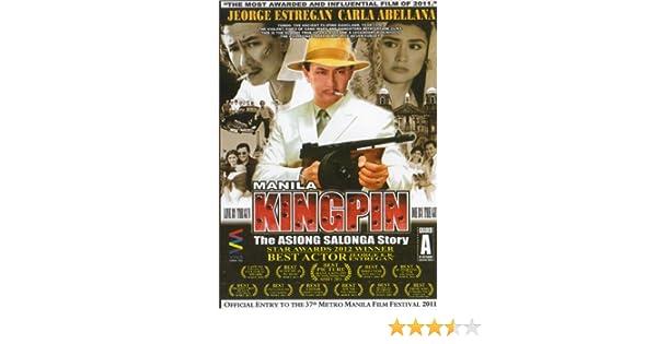manila kingpin full movie free watch