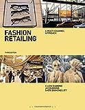 Fashion Retailing 3rd Edition