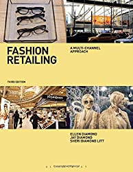Fashion Retailing A Multi Channel Approach