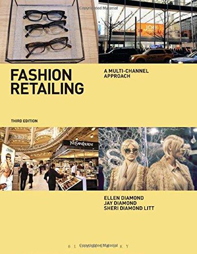 fashion-retailing-a-multi-channel-approach