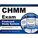 Free Study Questions   Study Questions   Resources