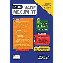 Vade Mecum RT 2018