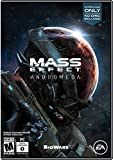 Best Electronic Arts Gaming Computers - Electronic Arts Mass Effect Andromeda French Only Review