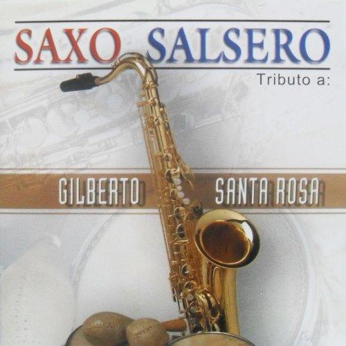 - Tributo A Gilberto Santa Rosa - Mal - Rosa Mal Santa