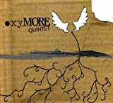 Oxymore Quintet by Oxymore Quintet