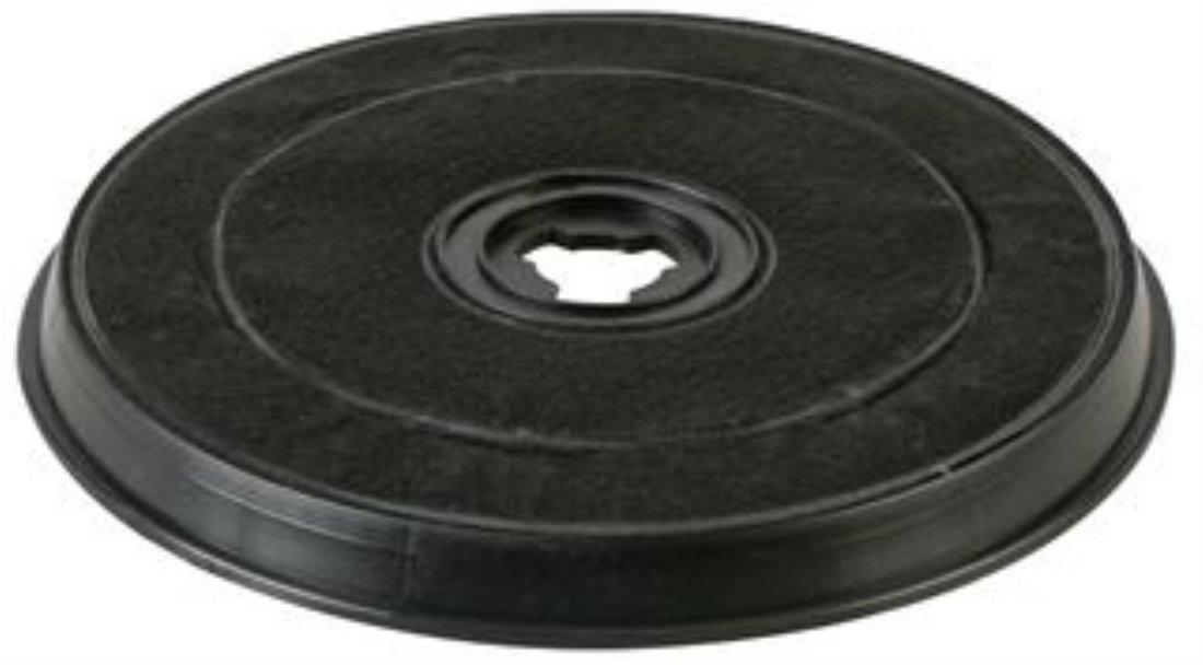 Bartyspares eff typ anthrazit carbon dunstabzugshaube filter