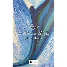 Engel in Deinem Leben (German Edition)