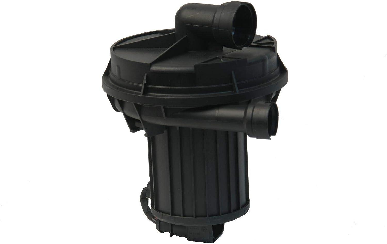 URO Parts 06A959253E Air Pump