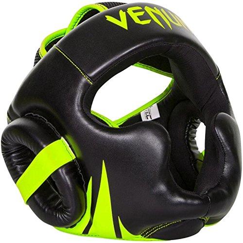 Venum Challenger 2.0 Headgear – DiZiSports Store