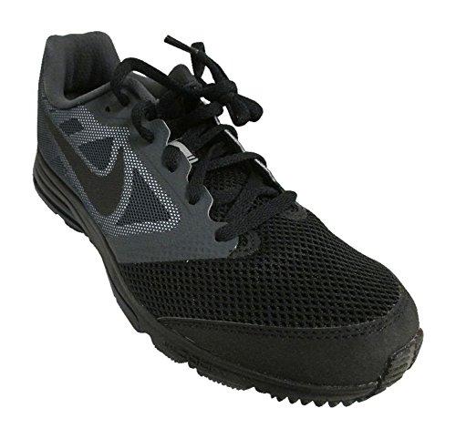 Nike Mens Zoom Fly Team Running, Scarpe Cross Training Nere