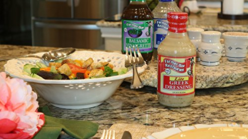 Buy greek salad dressing to buy